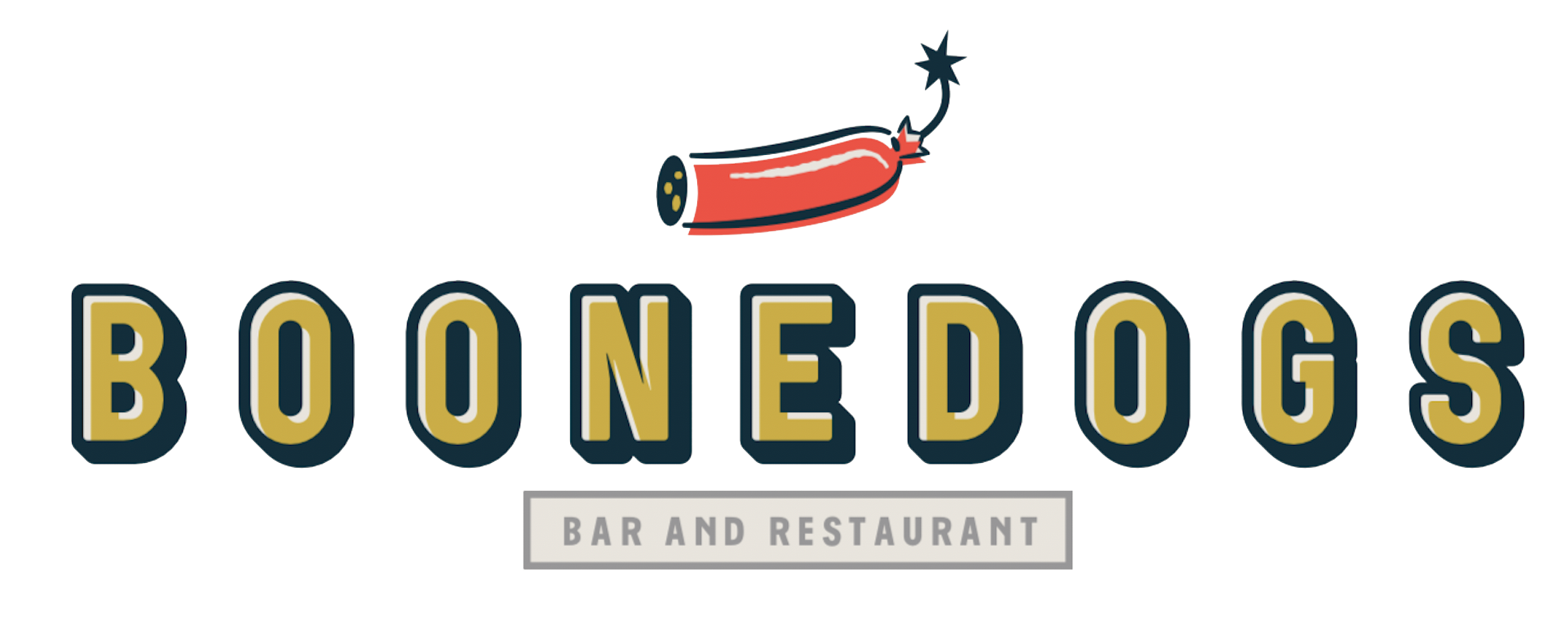 Boonedogs